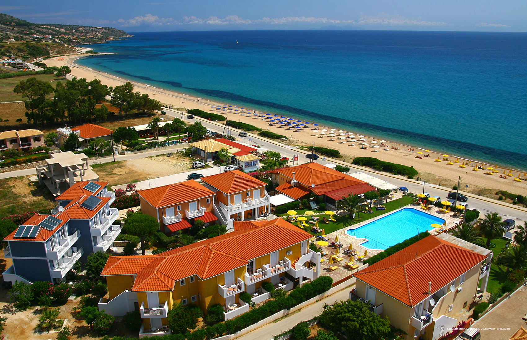 hotel_skala_kefalonia_slide_01