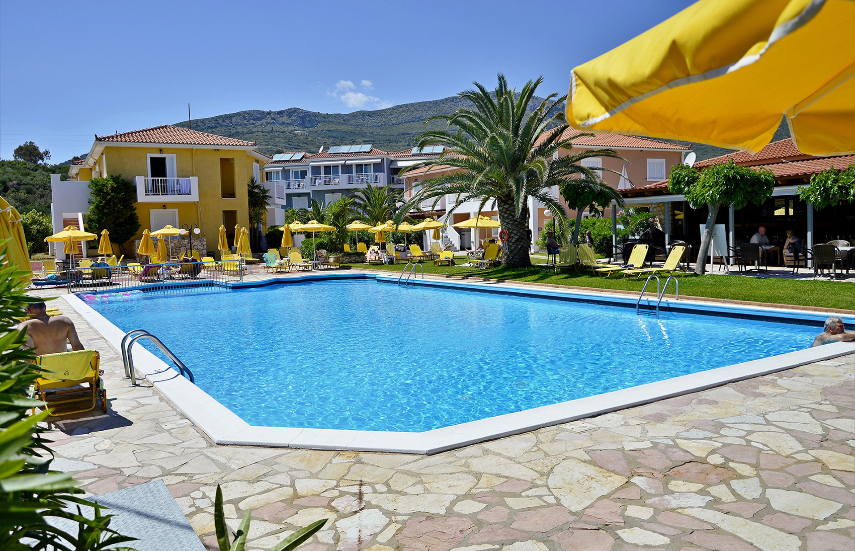 hotel_skala_kefalonia_slide_02