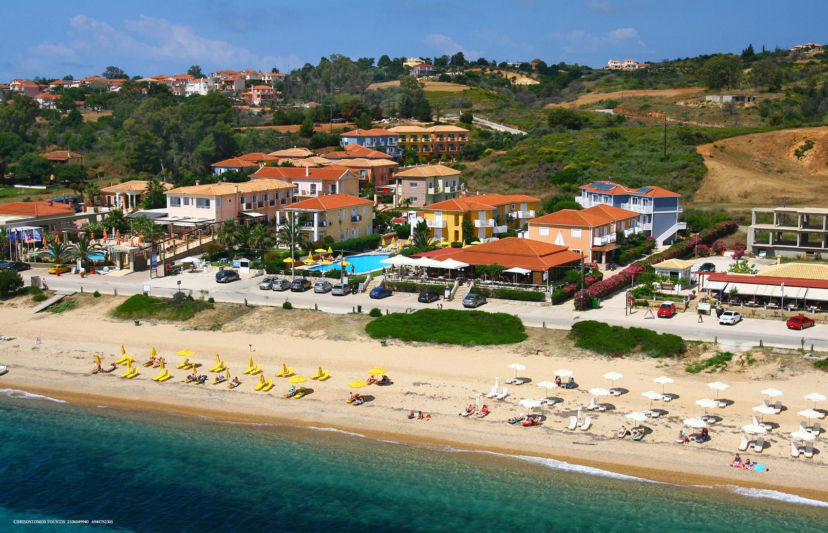 hotel_skala_kefalonia_slide_04