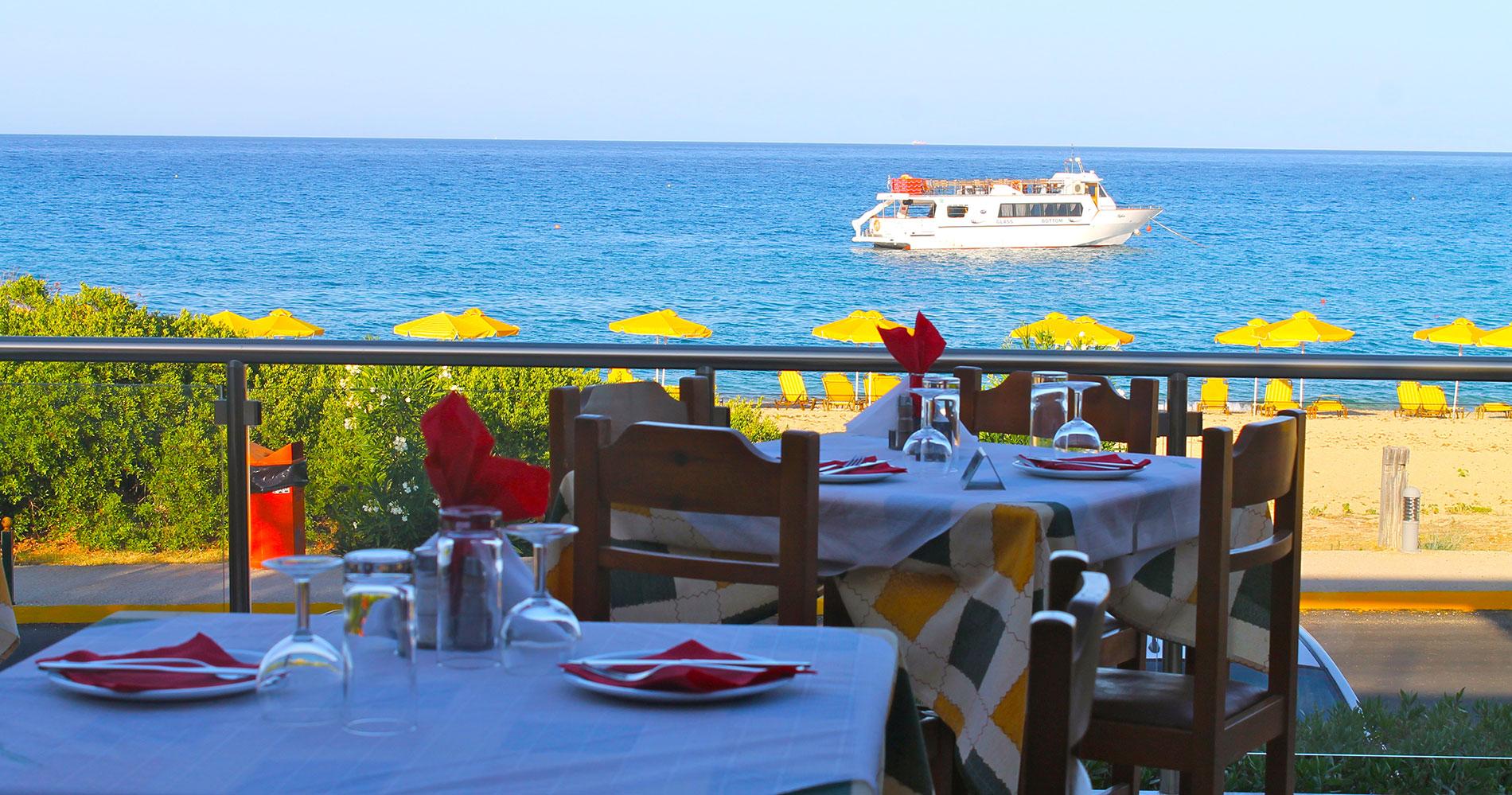 kefalonia_restaurant_skala